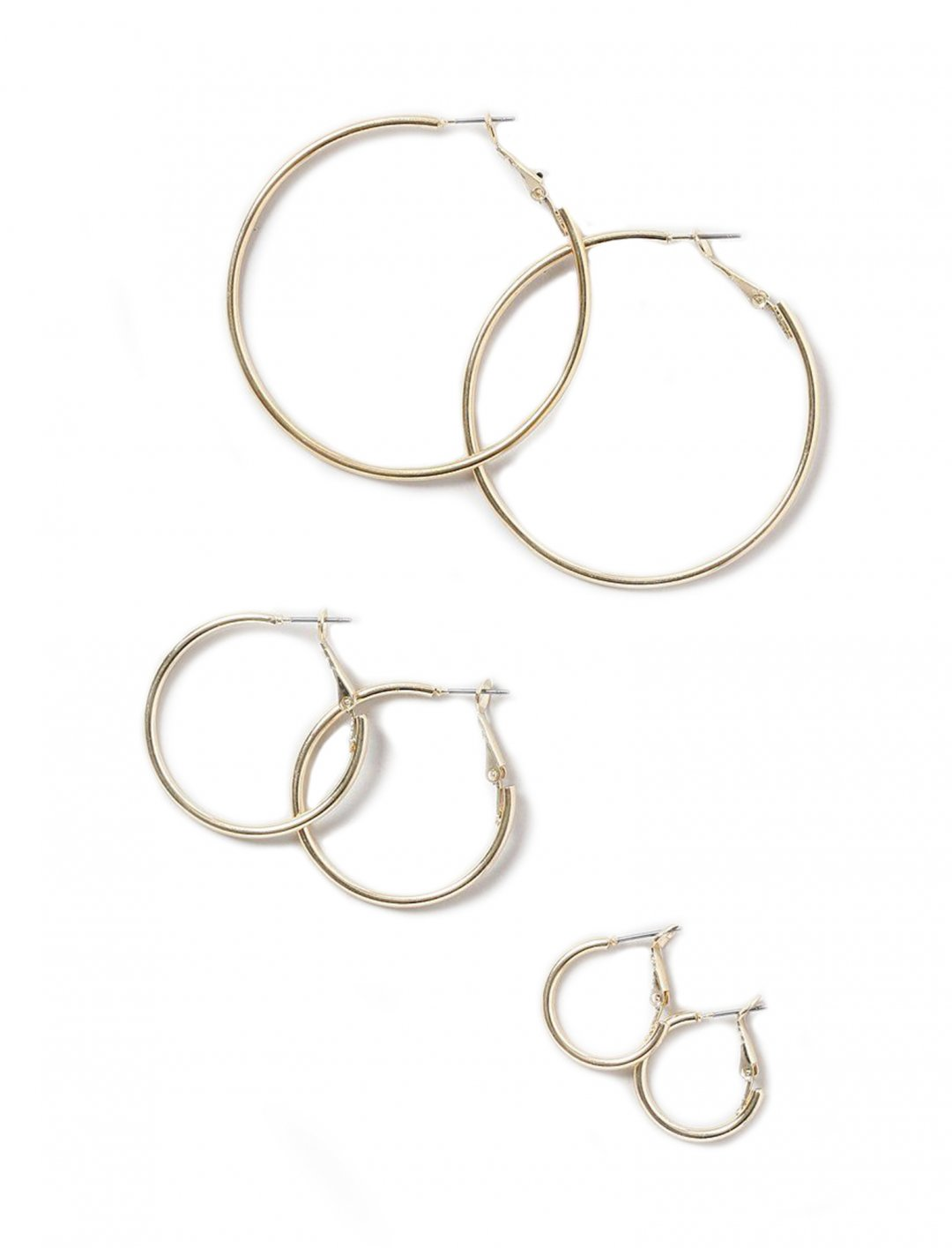 "Hoop Earrings {""id"":16,""product_section_id"":1,""name"":""Accessories"",""order"":15} Freedom"