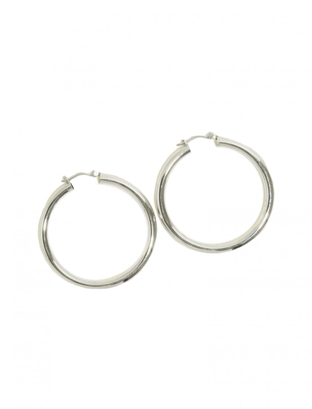 "Hoop Earrings {""id"":16,""product_section_id"":1,""name"":""Accessories"",""order"":15} New Look"
