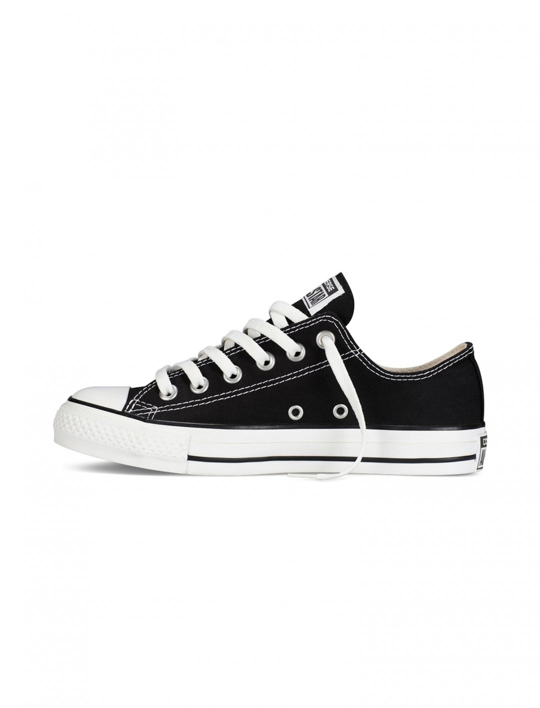 "Low Top Trainers {""id"":12,""product_section_id"":1,""name"":""Shoes"",""order"":12} Converse"
