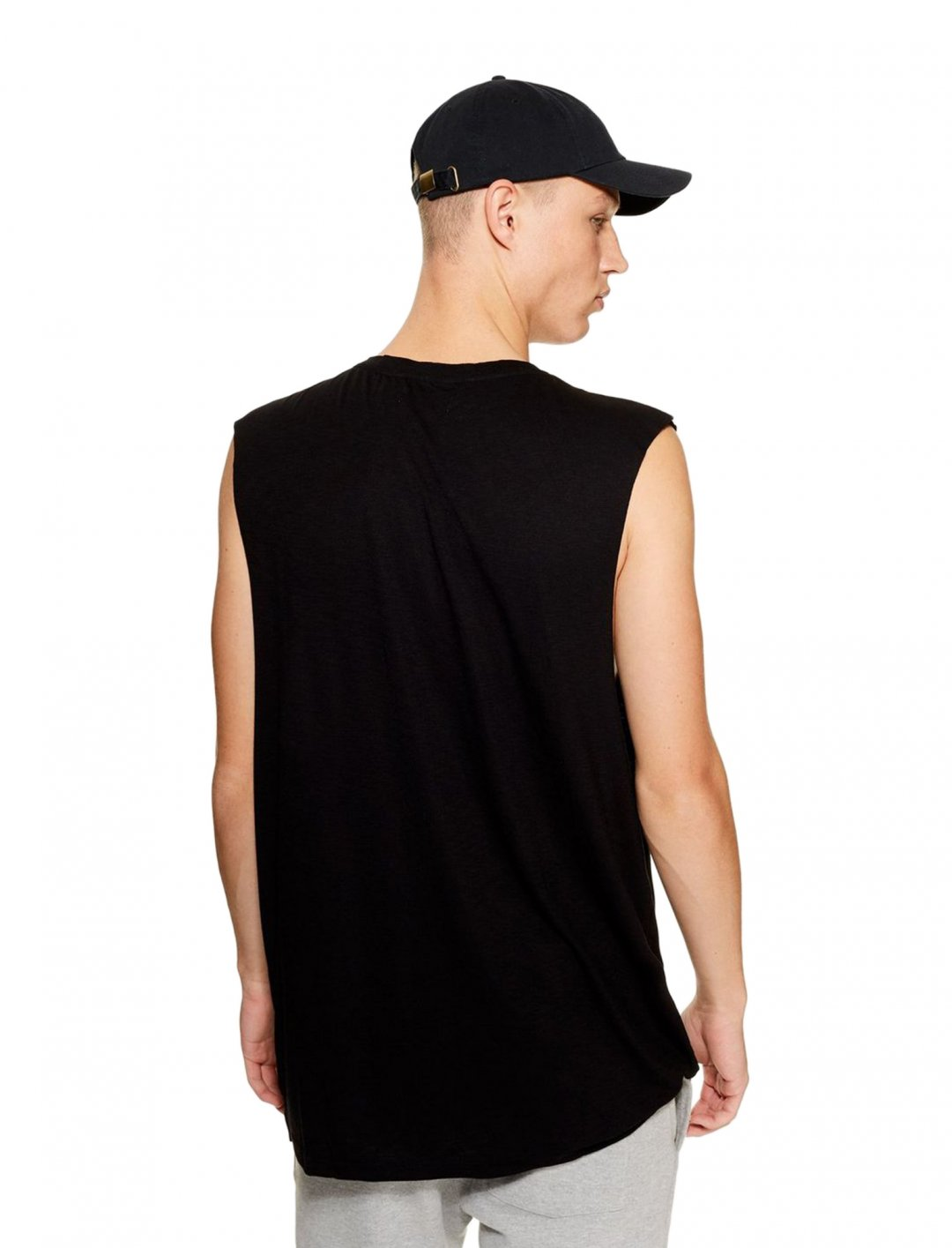 "Tank Top {""id"":5,""product_section_id"":1,""name"":""Clothing"",""order"":5} Topman"