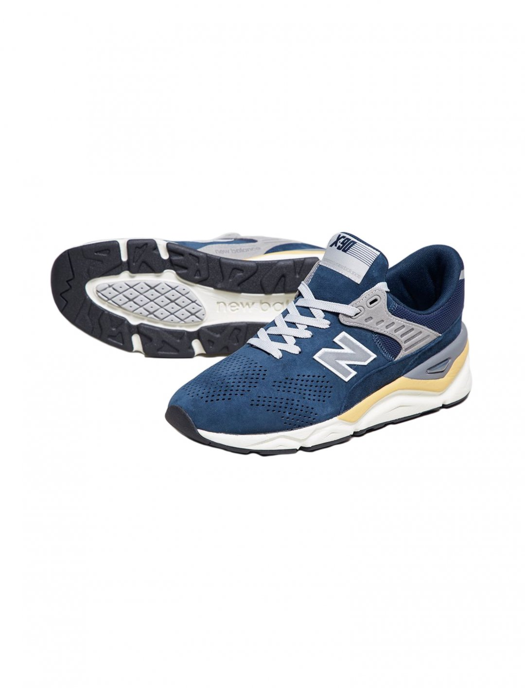 "Trainers {""id"":12,""product_section_id"":1,""name"":""Shoes"",""order"":12} New Balance"