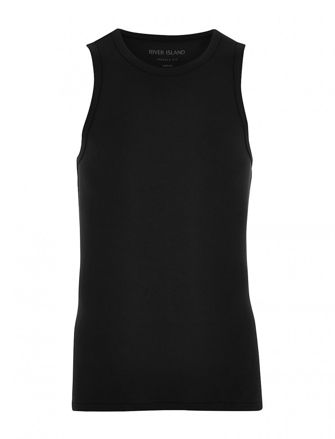"Vest Top {""id"":5,""product_section_id"":1,""name"":""Clothing"",""order"":5} River Island"