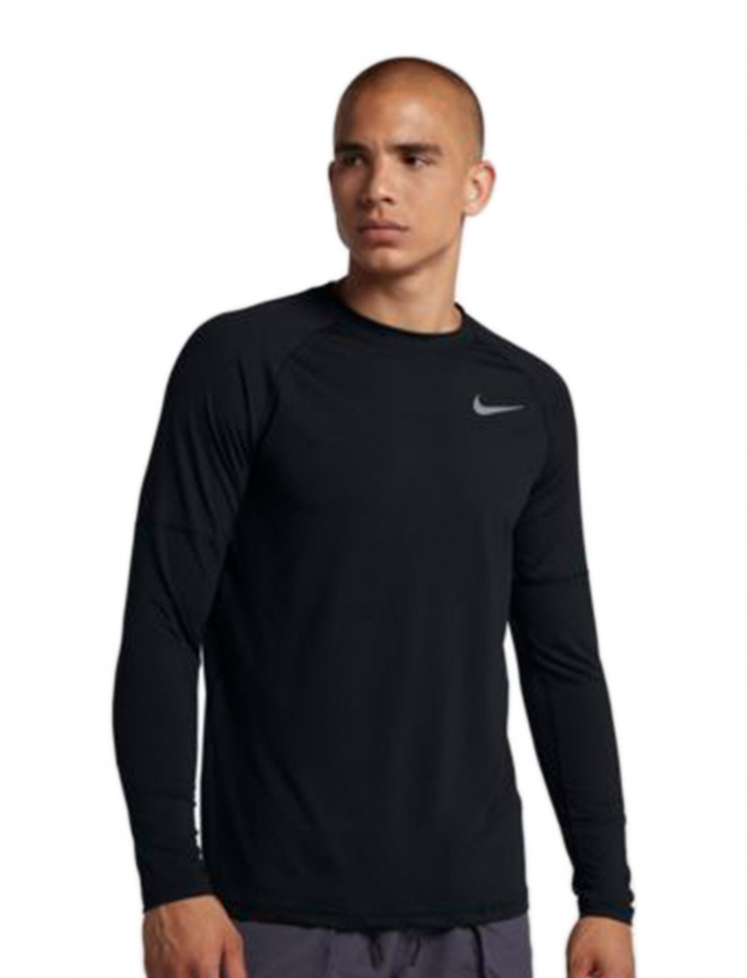 "Yxng Bane's Long Sleeve T-Shirt {""id"":5,""product_section_id"":1,""name"":""Clothing"",""order"":5} Nike"
