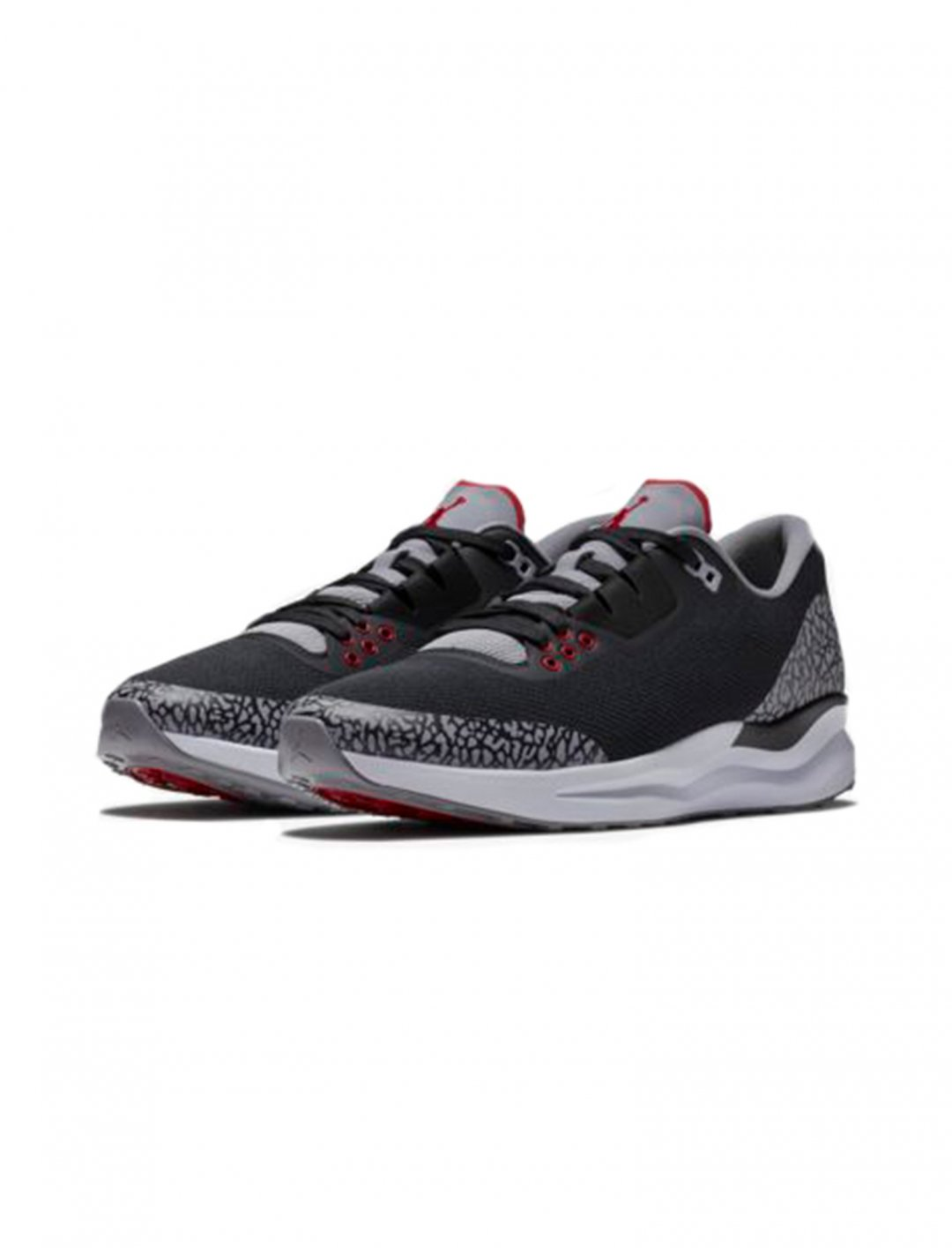 "Zoom Tenacity 88 Trainers {""id"":15,""product_section_id"":1,""name"":""Other"",""order"":0} NIke"