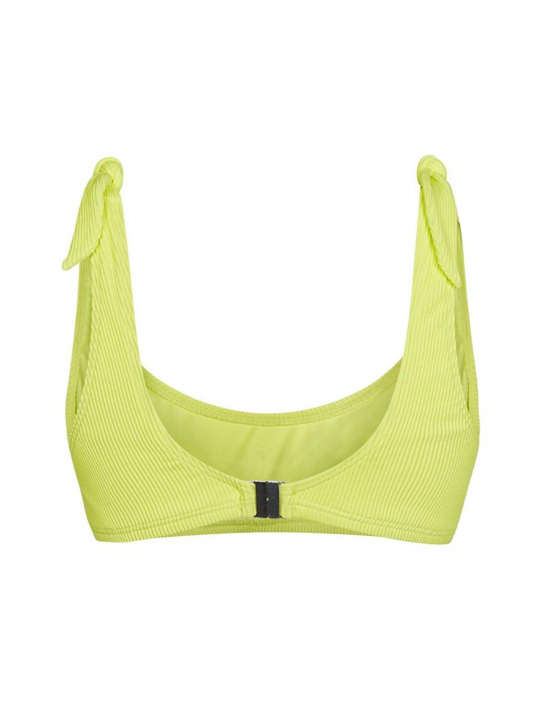 "Bikini Top {""id"":5,""product_section_id"":1,""name"":""Clothing"",""order"":5} New Look"