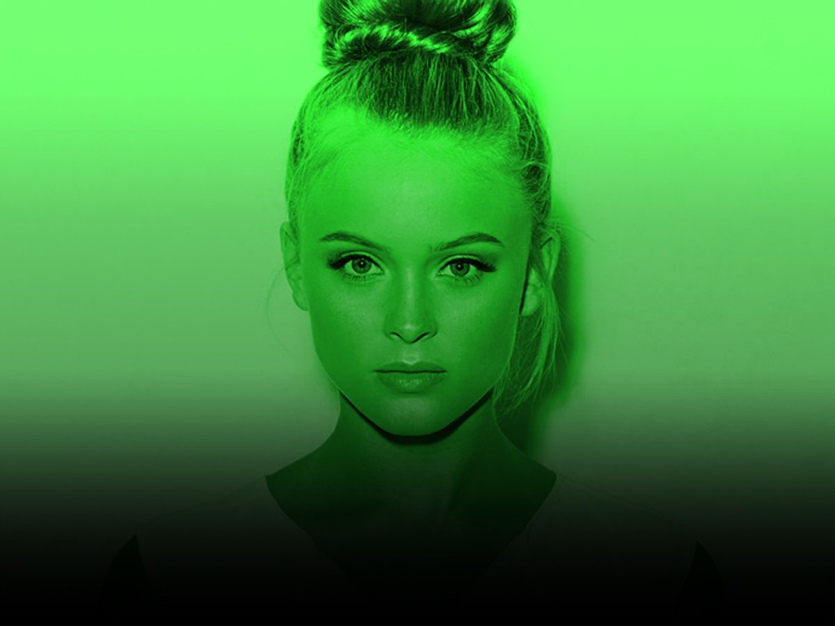 Zara Larsson Fashion, Style, Outfits & Clothes from the Music Videos  Epic Records