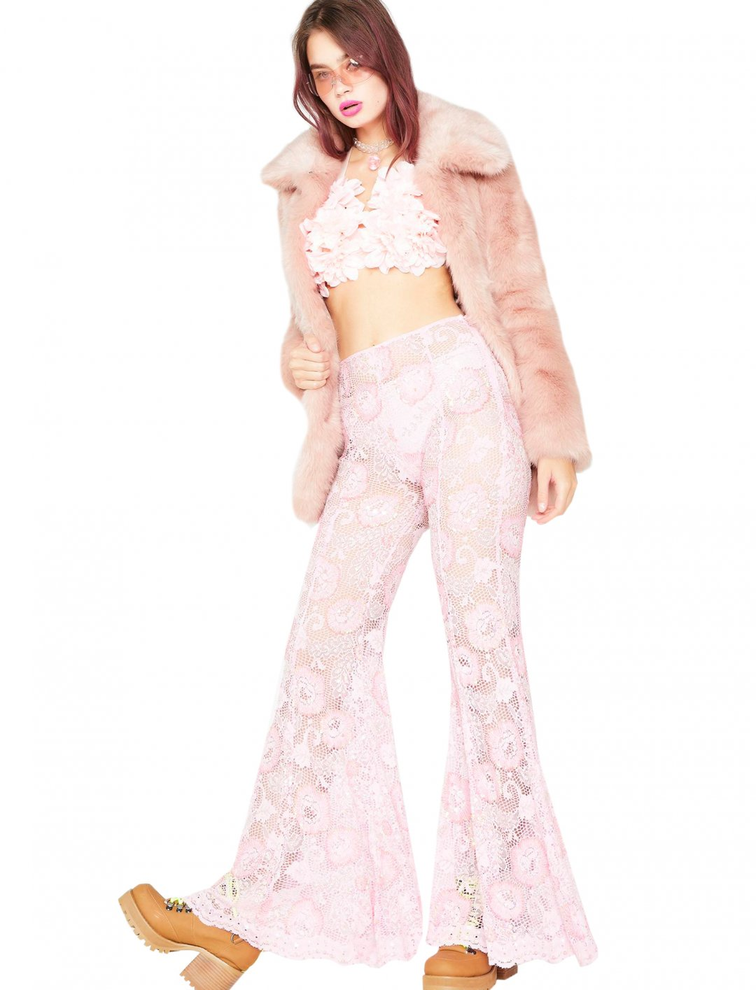 """Lollipop Pants {""""id"""":5,""""product_section_id"""":1,""""name"""":""""Clothing"""",""""order"""":5} Dyspnea"""