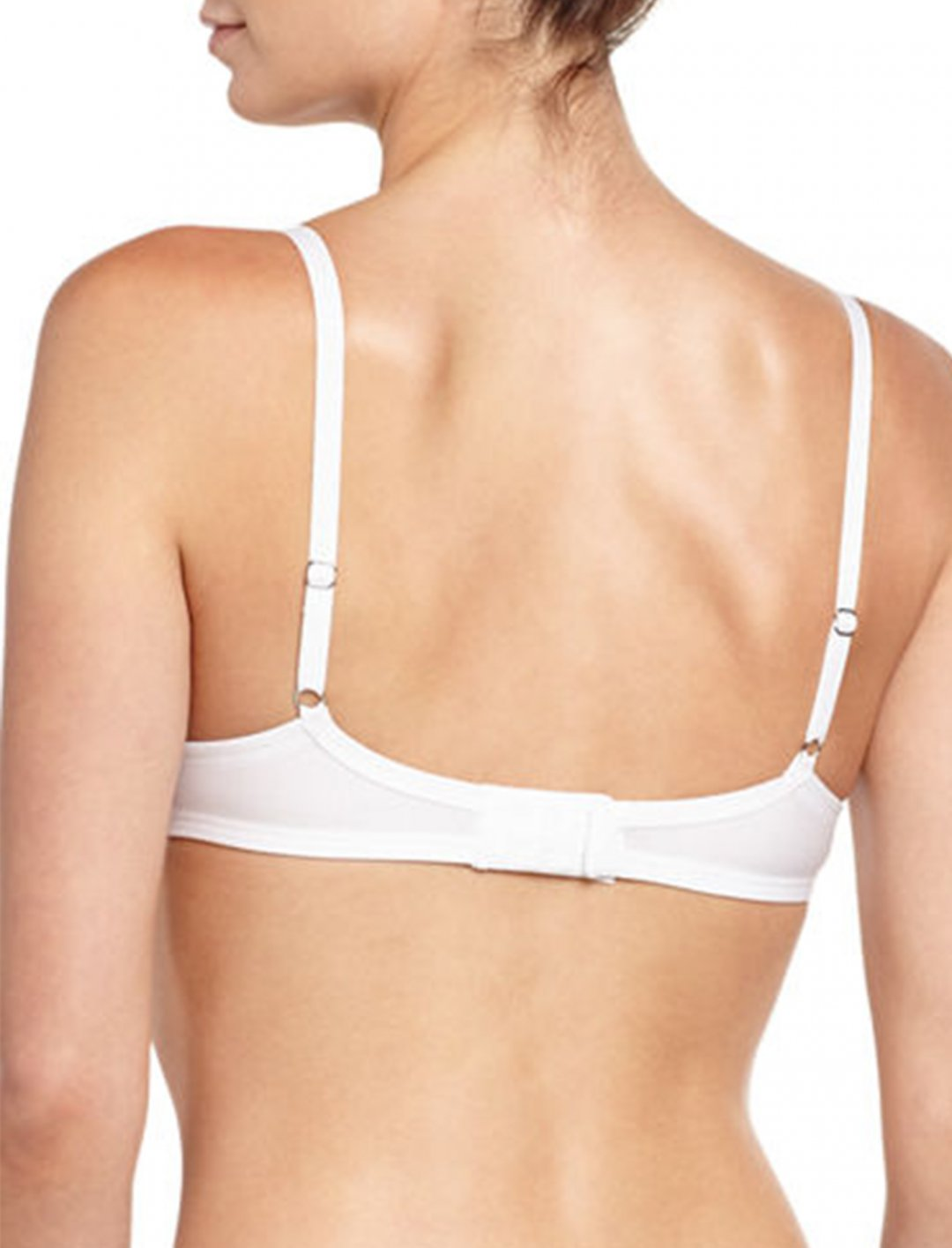 """T-Shirt Bra {""""id"""":5,""""product_section_id"""":1,""""name"""":""""Clothing"""",""""order"""":5} Hanro"""