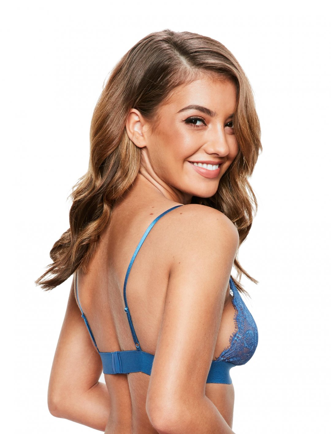 """Triangle Bra {""""id"""":15,""""product_section_id"""":1,""""name"""":""""Other"""",""""order"""":0} Missguided"""