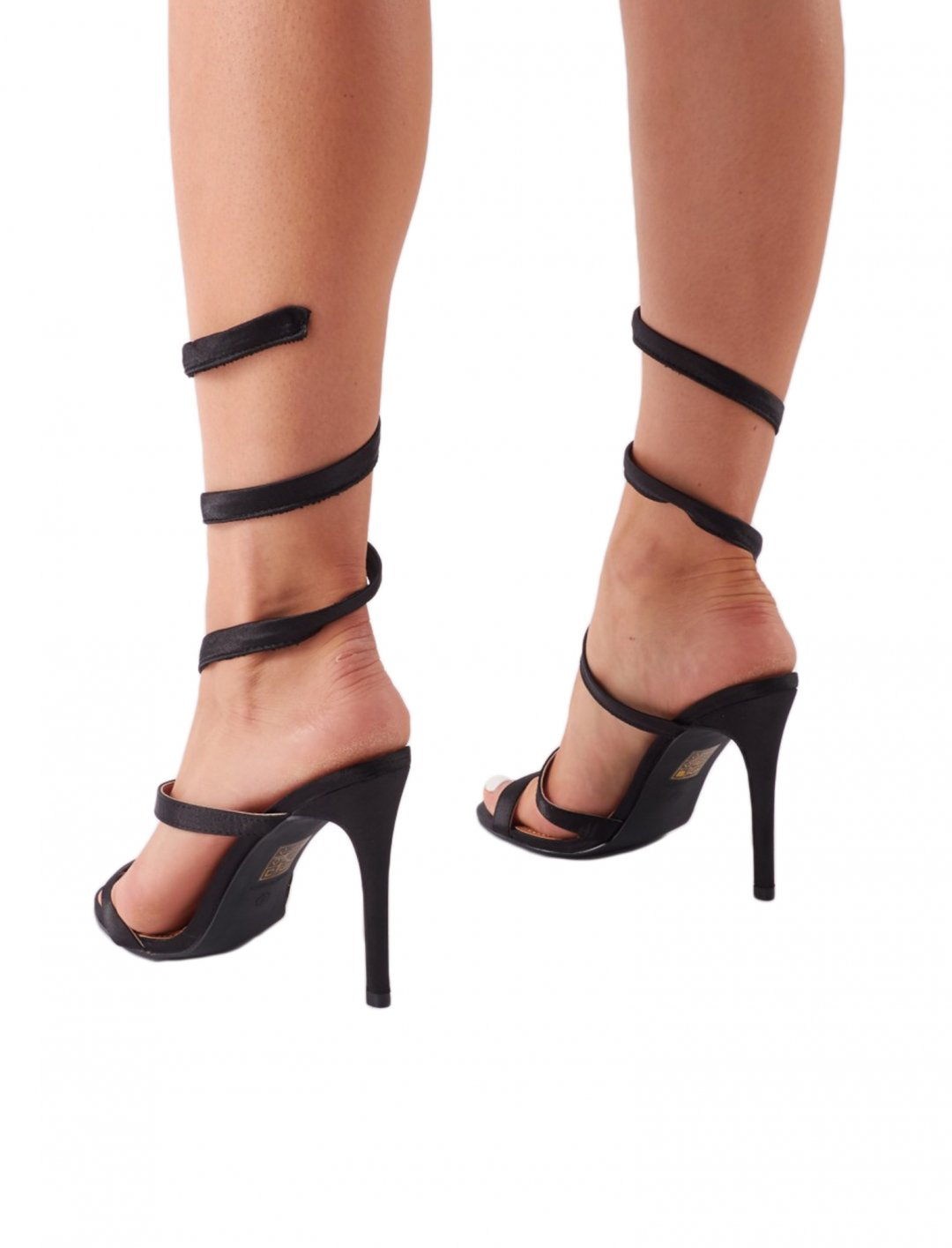 """Wrap Around Heels {""""id"""":12,""""product_section_id"""":1,""""name"""":""""Shoes"""",""""order"""":12} Public Desire"""