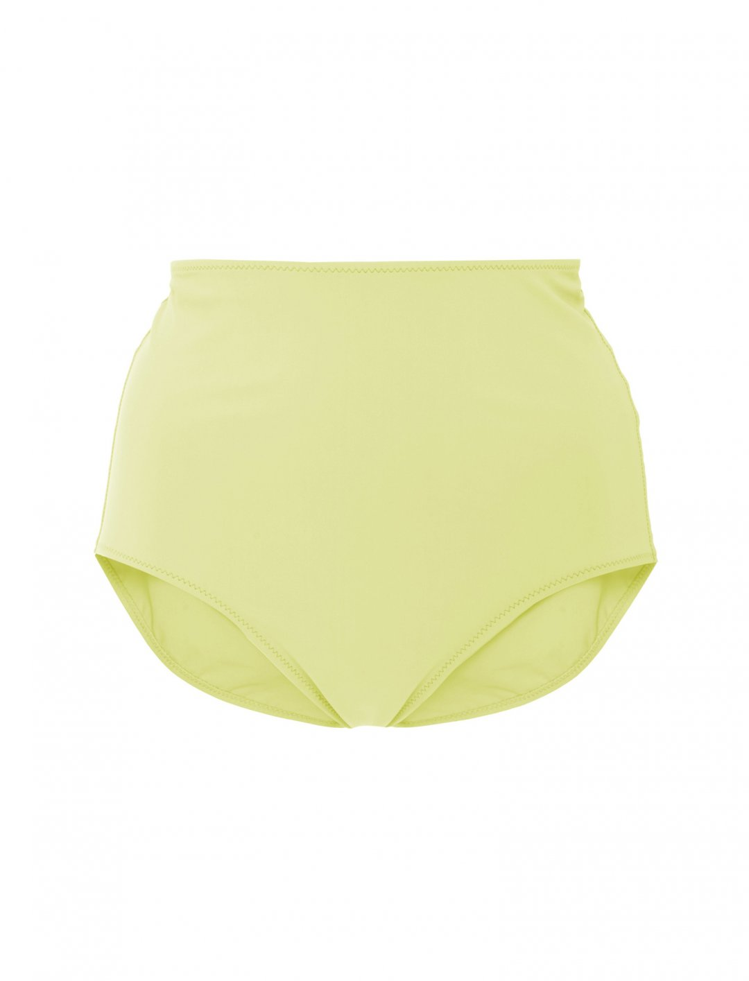 "Zara Larsson's Bikini Bottoms {""id"":5,""product_section_id"":1,""name"":""Clothing"",""order"":5} Araks"