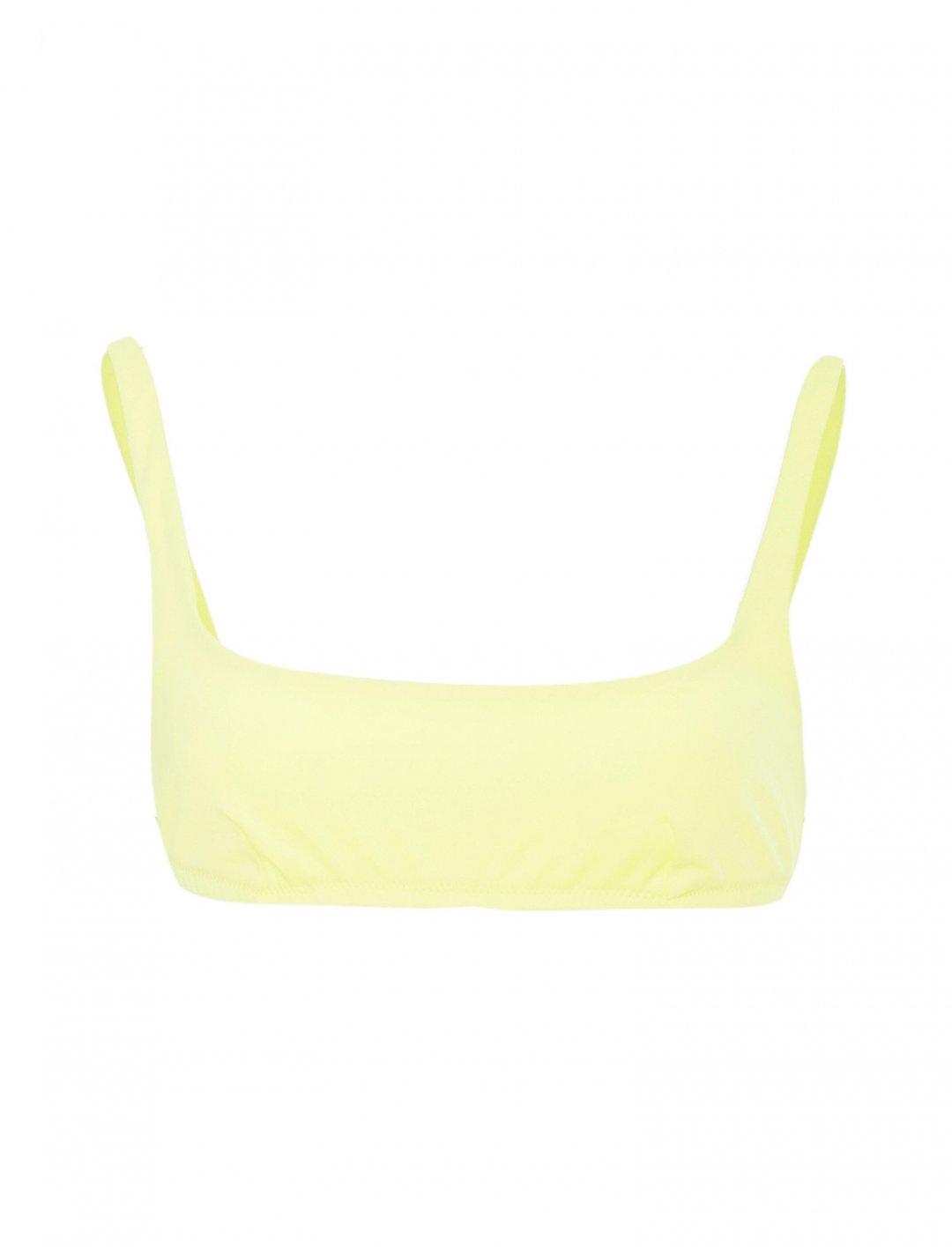 "Zara Larsson's Bikini Top {""id"":5,""product_section_id"":1,""name"":""Clothing"",""order"":5} Araks"