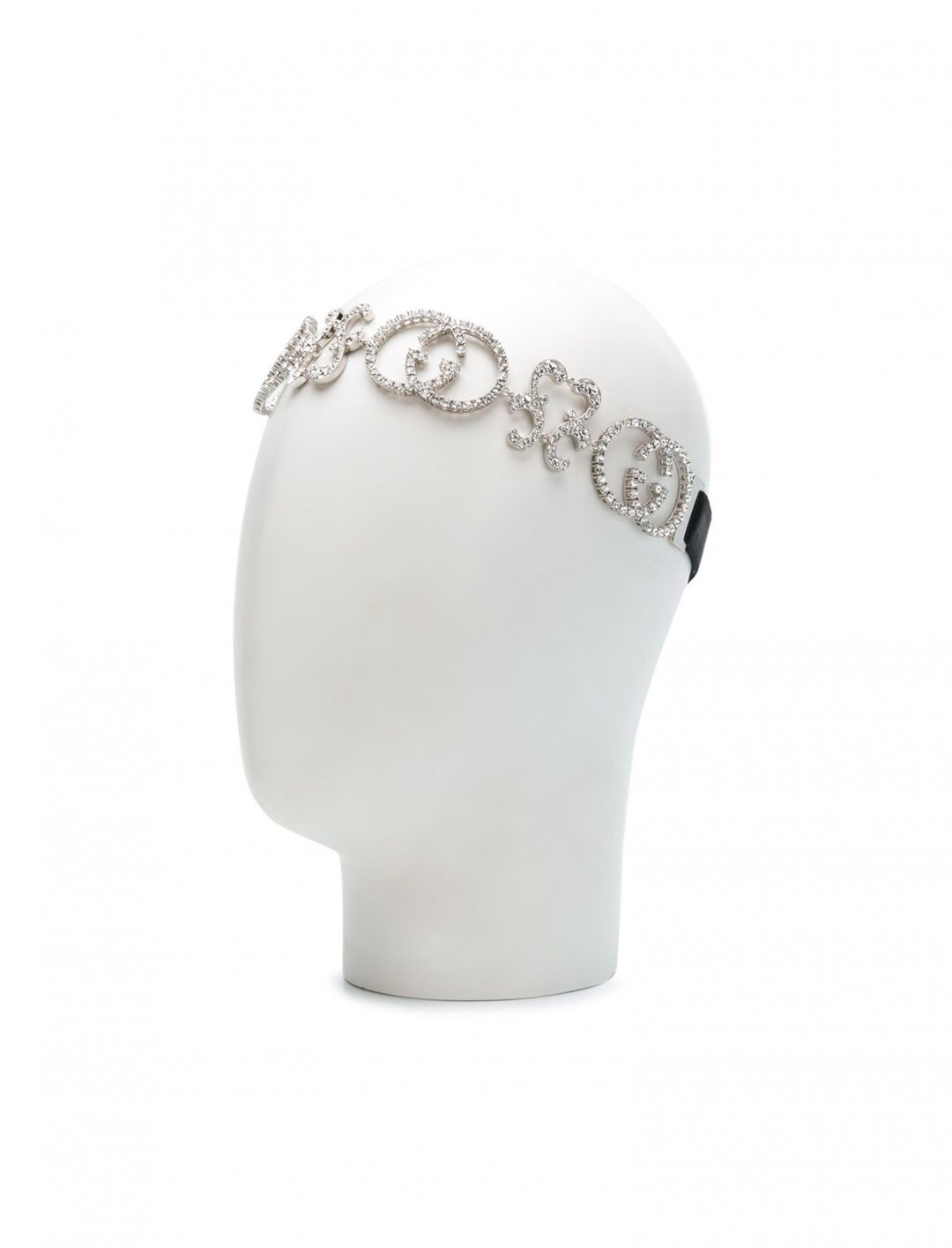 """Zara Larsson's Choker {""""id"""":10,""""product_section_id"""":1,""""name"""":""""Jewellery"""",""""order"""":10} Gucci"""