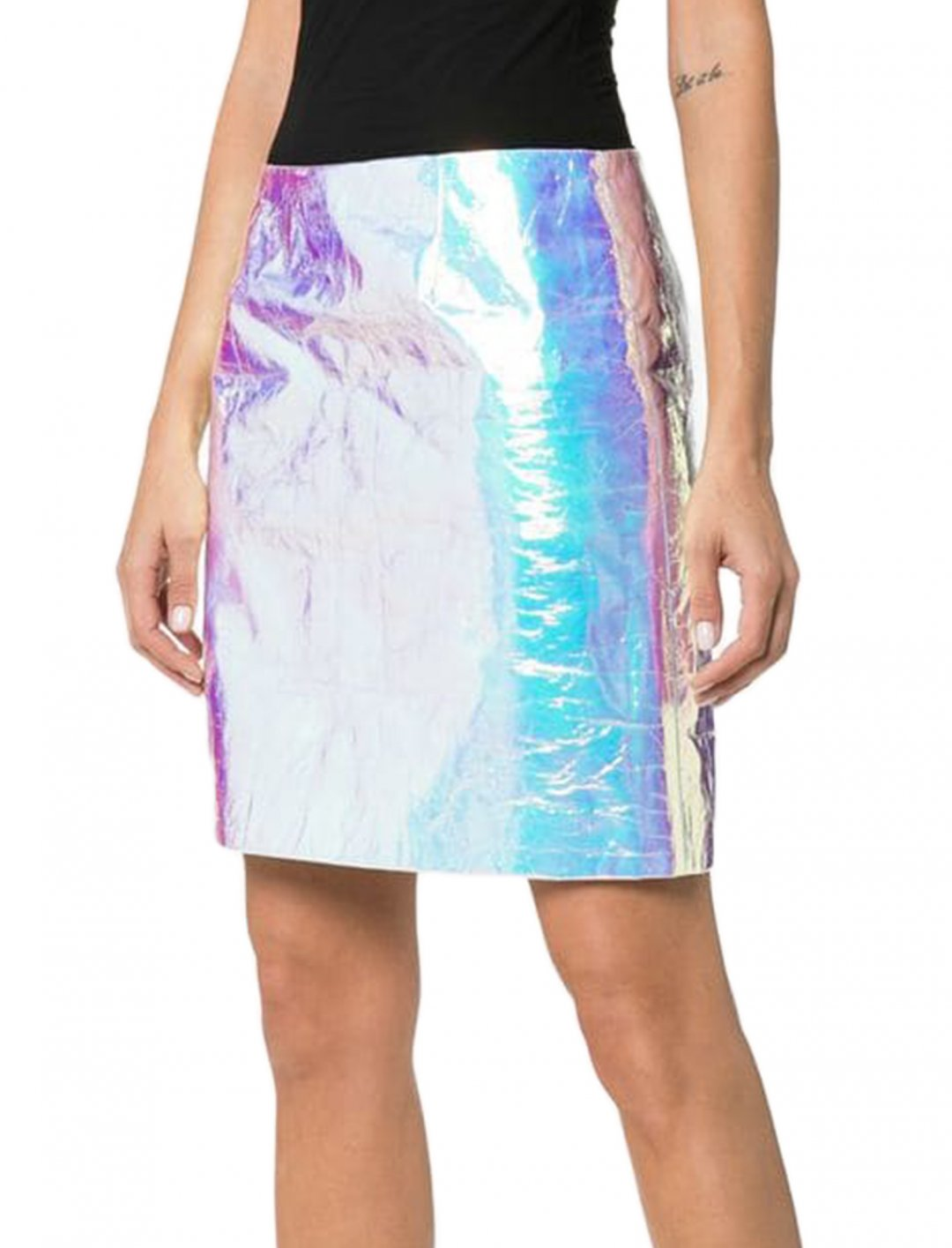 """Zara Larsson's Skirt {""""id"""":5,""""product_section_id"""":1,""""name"""":""""Clothing"""",""""order"""":5} Sies Marjan"""