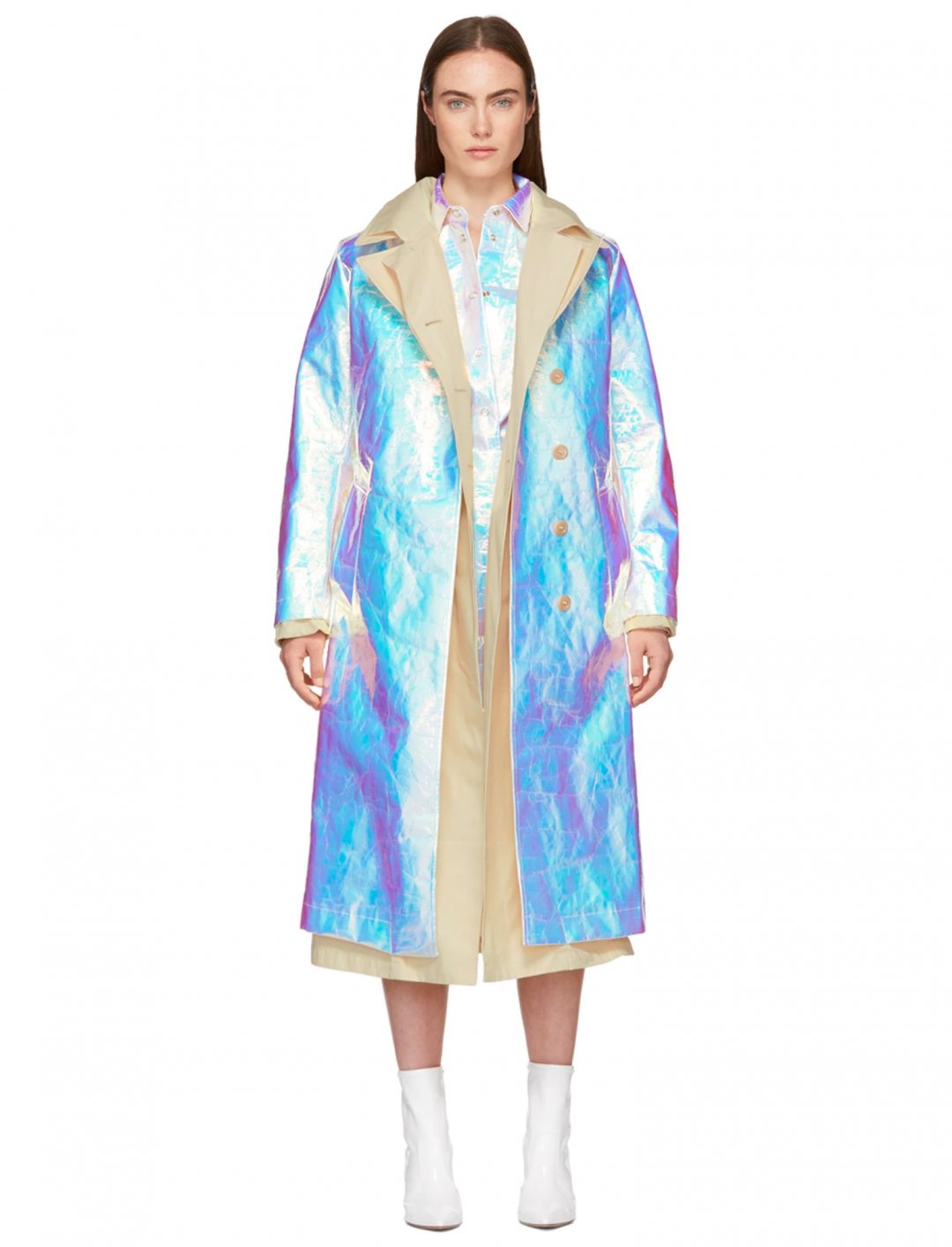 """Zara Larsson's Trench Coat {""""id"""":5,""""product_section_id"""":1,""""name"""":""""Clothing"""",""""order"""":5} Sies Marjan"""