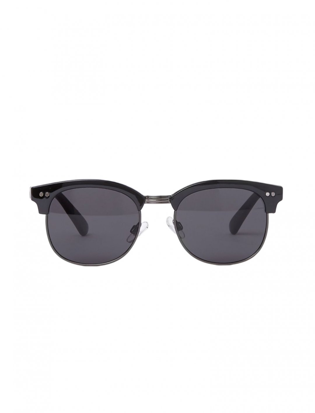 "Half Frame Sunglasses {""id"":16,""product_section_id"":1,""name"":""Accessories"",""order"":15} River Island"