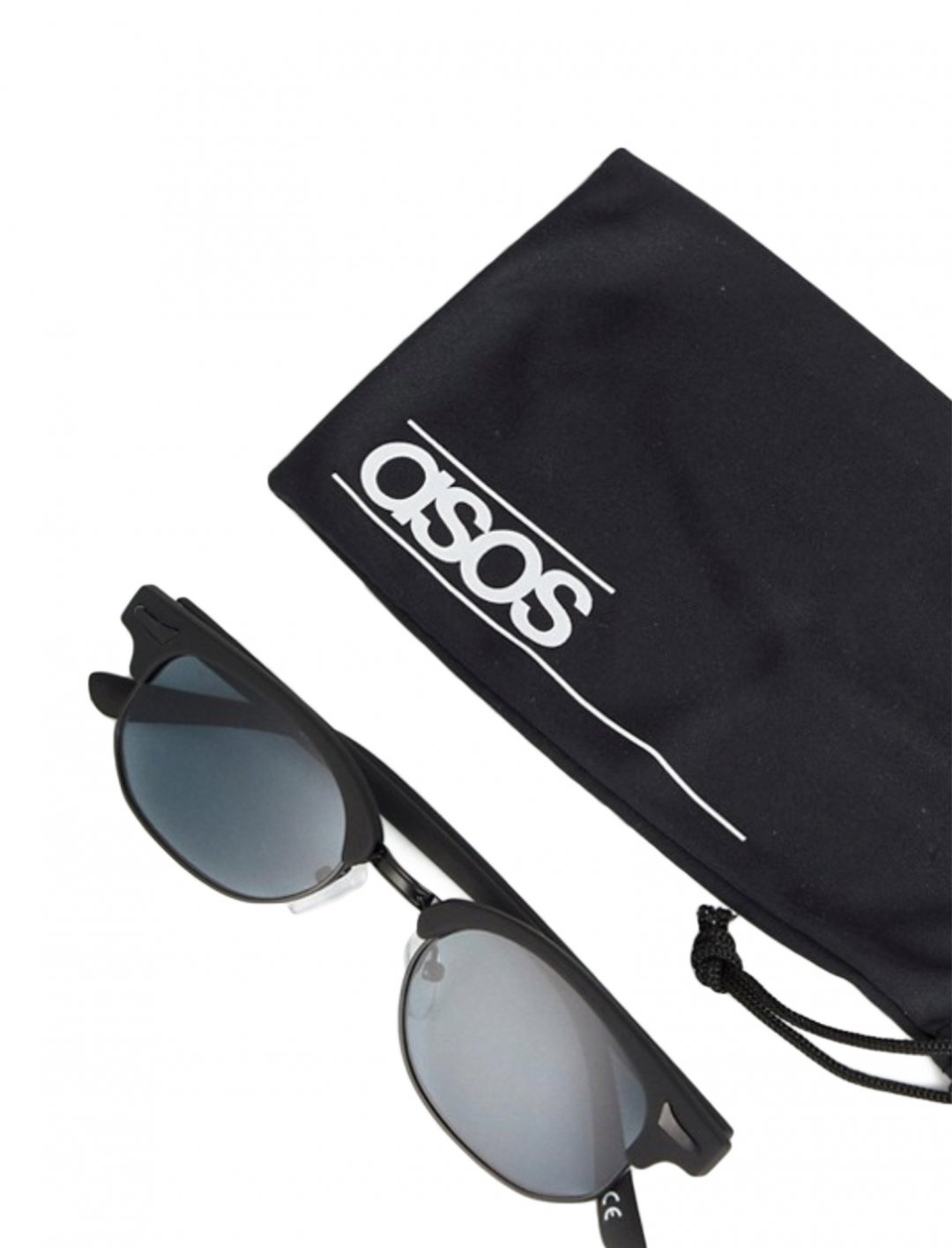 "Retro Sunglasses {""id"":16,""product_section_id"":1,""name"":""Accessories"",""order"":15} ASOS DESIGN"