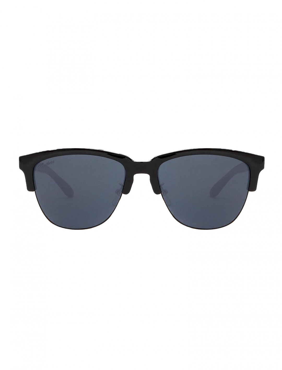 "Sunglasses {""id"":16,""product_section_id"":1,""name"":""Accessories"",""order"":15} Hawkers"