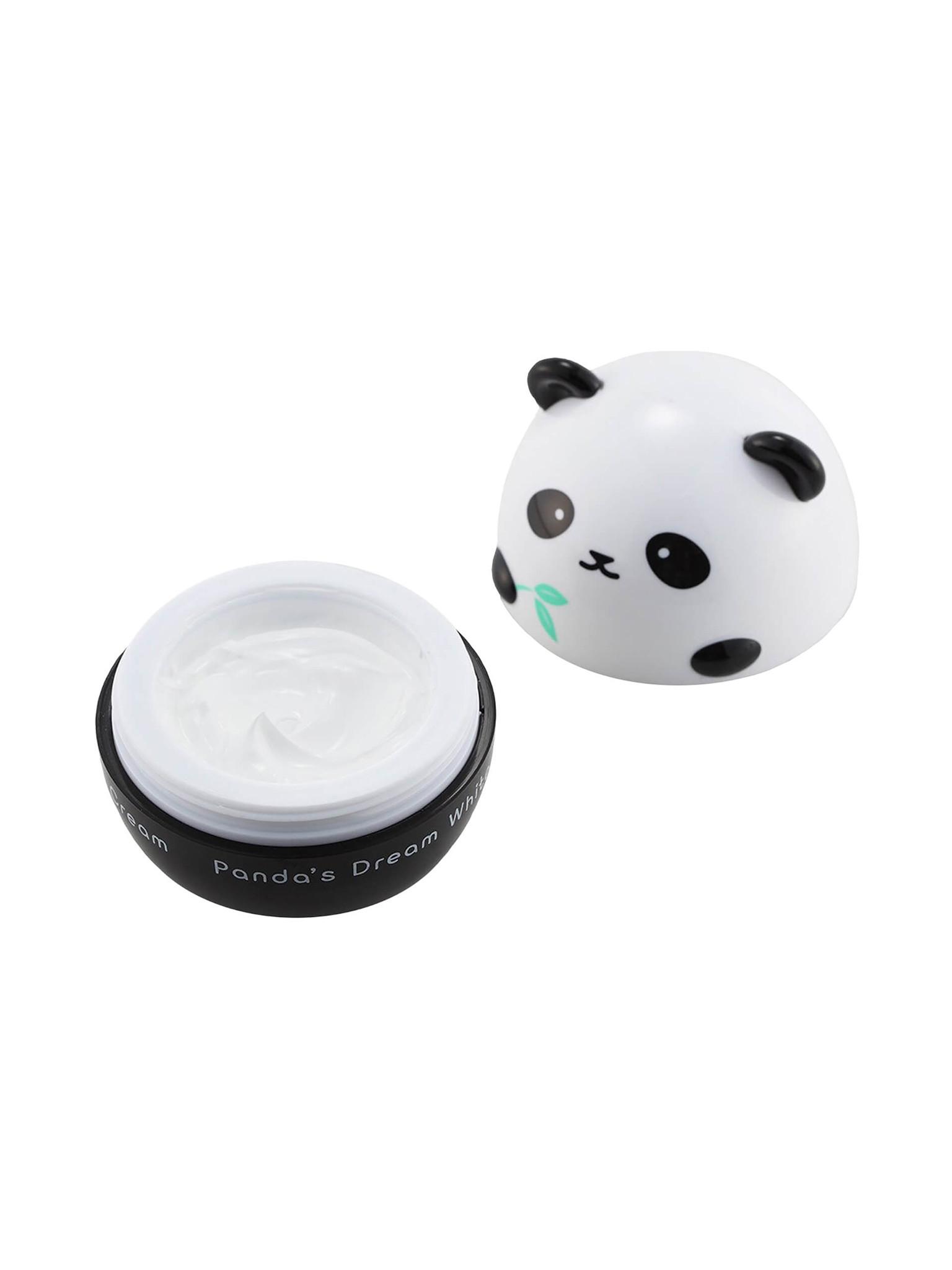 Panda's Dream Hand Cream