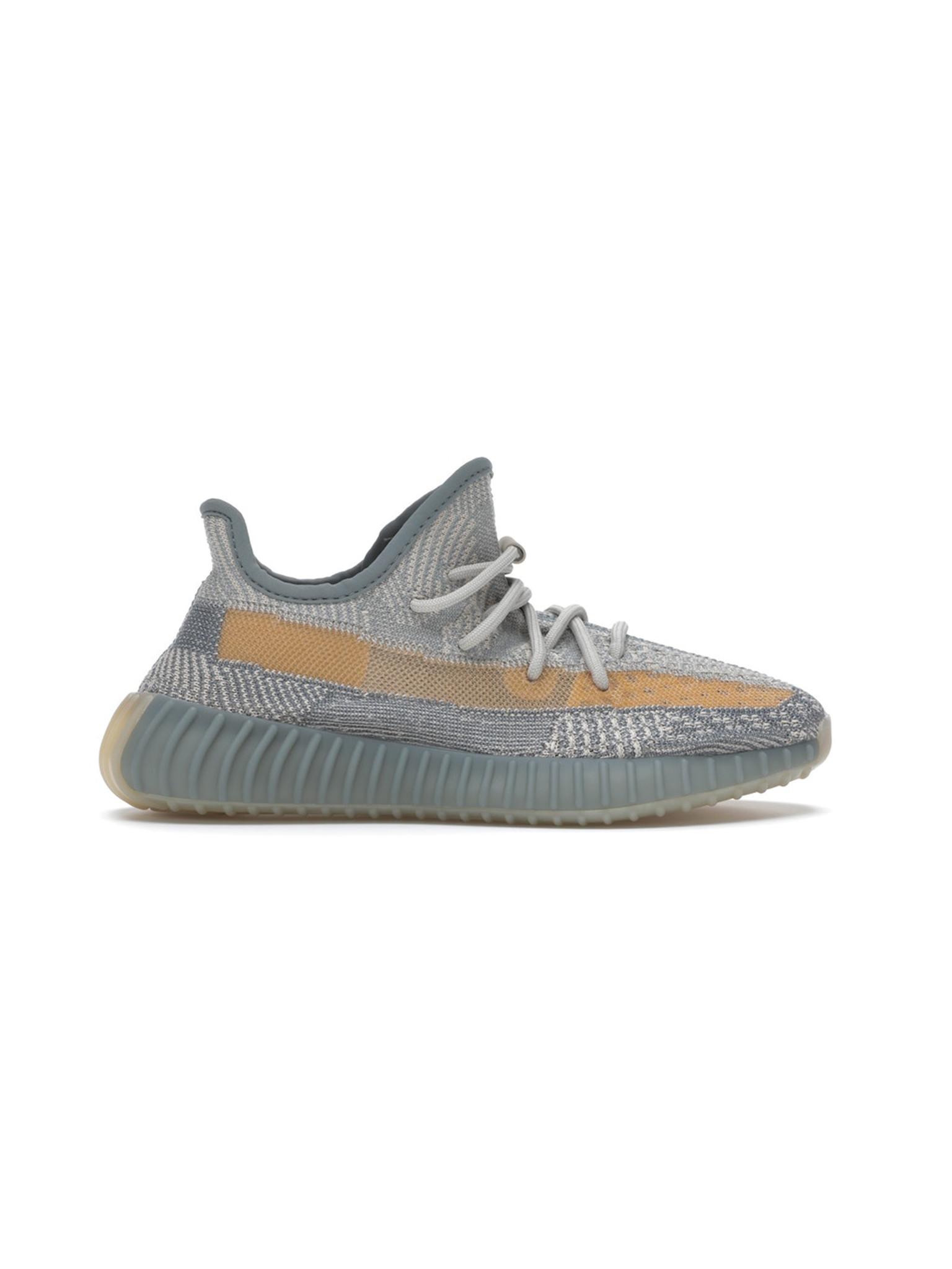 Yeezy Boost 350 V2 Israfil Sneakers