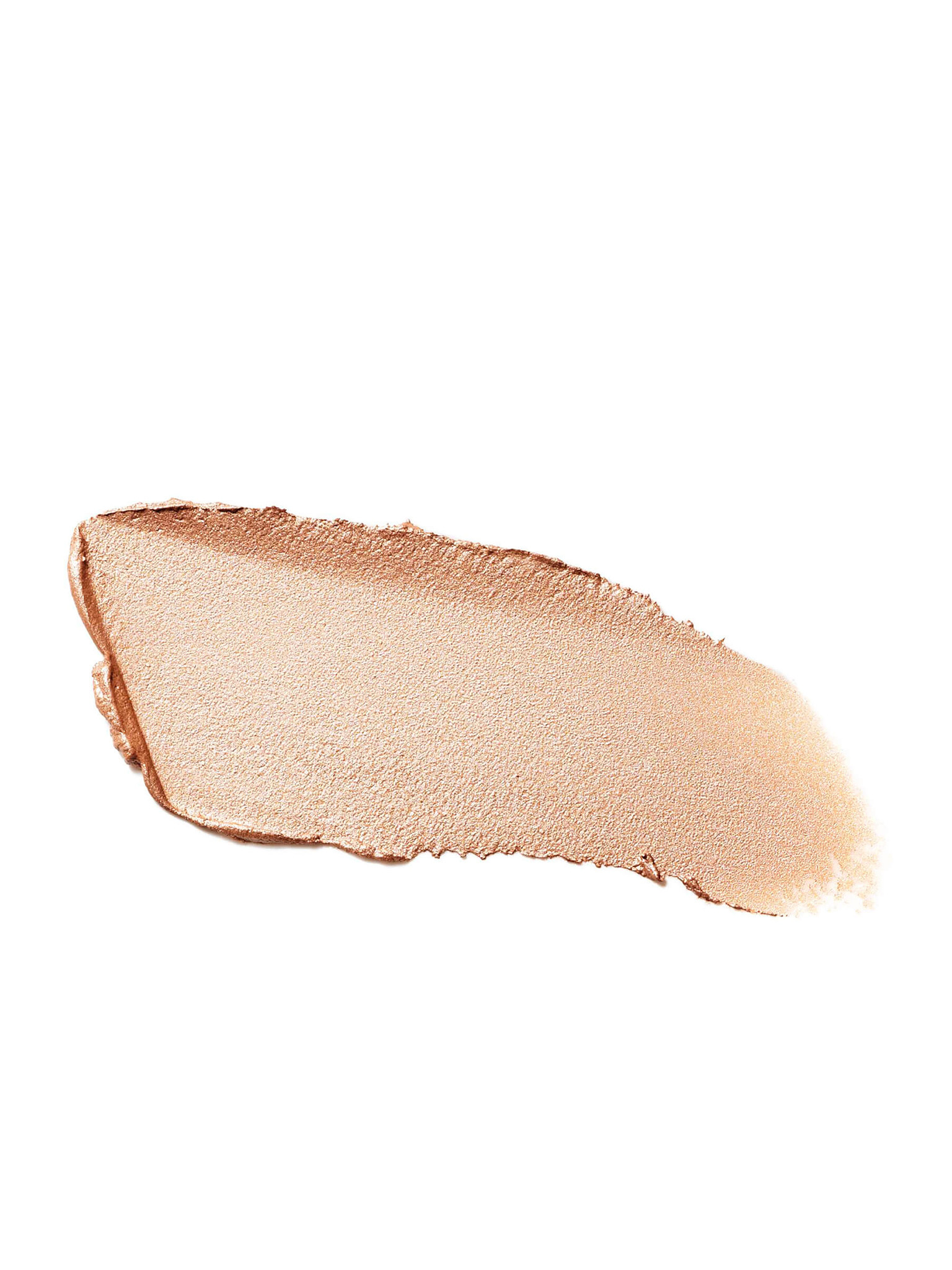 Watts Up Cream to Powder Soft Focus Highlighter