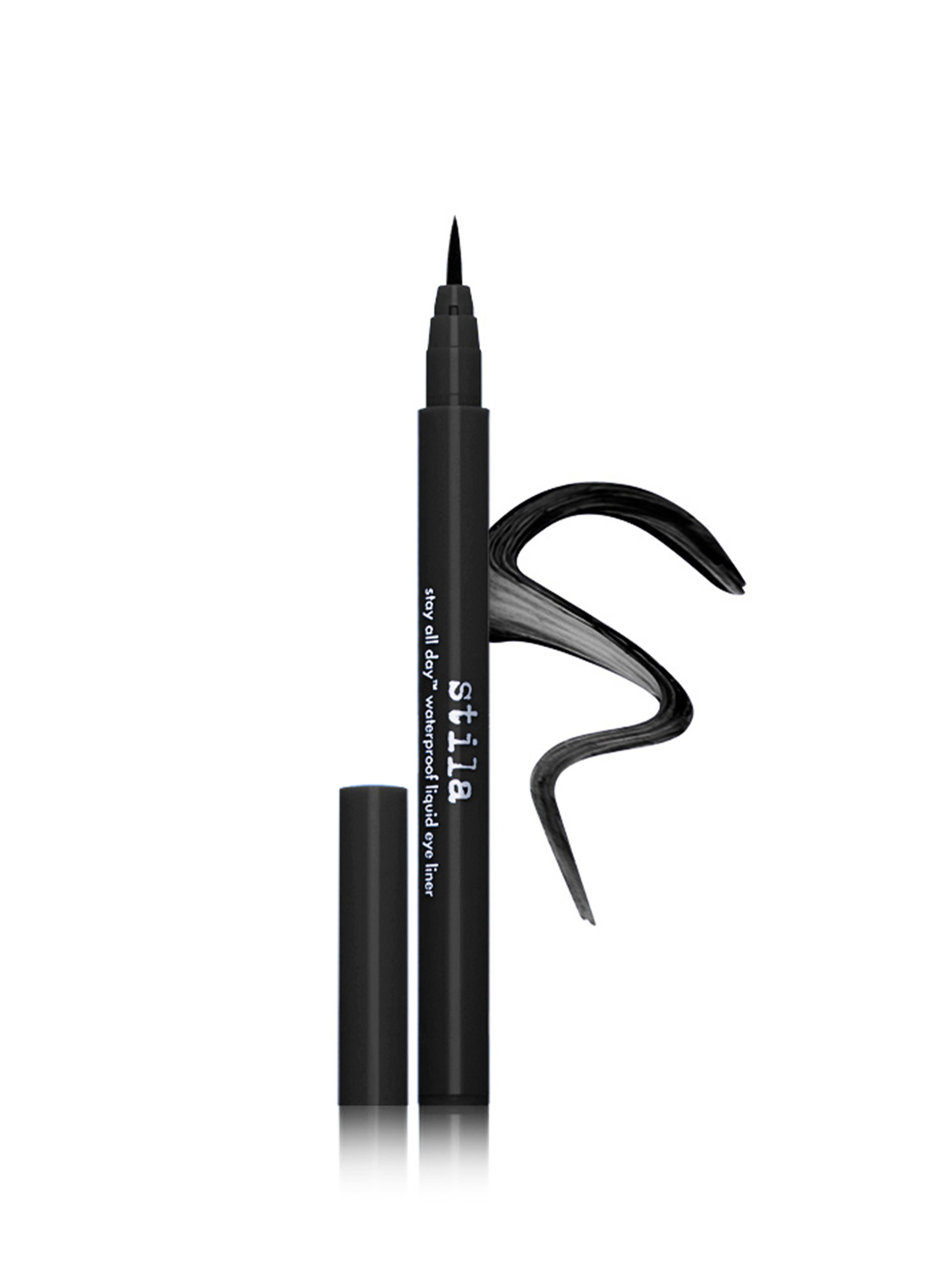Stay All Day® Waterproof Liquid Liner