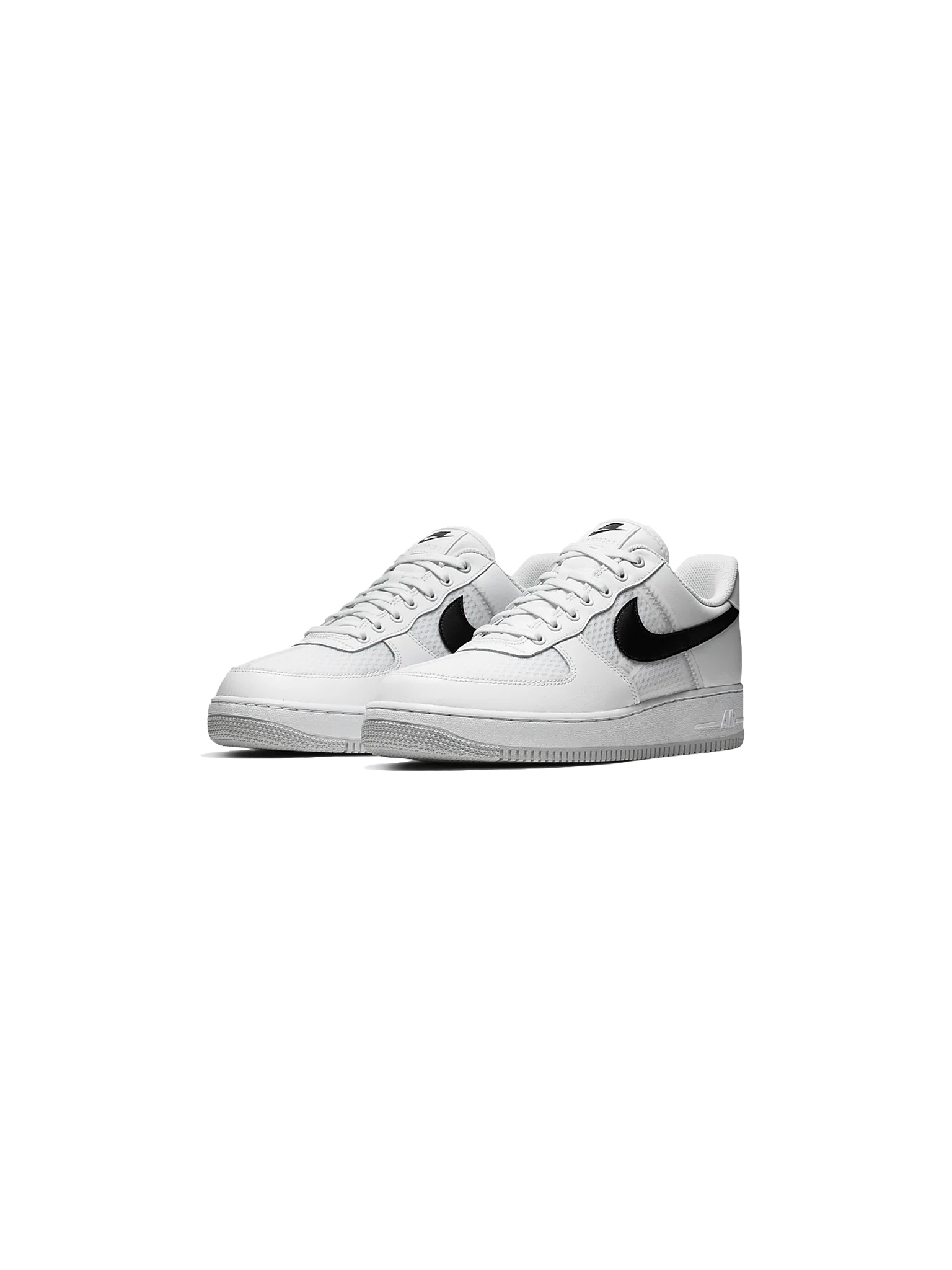 Air Force 1 '07 Trainers  Nike
