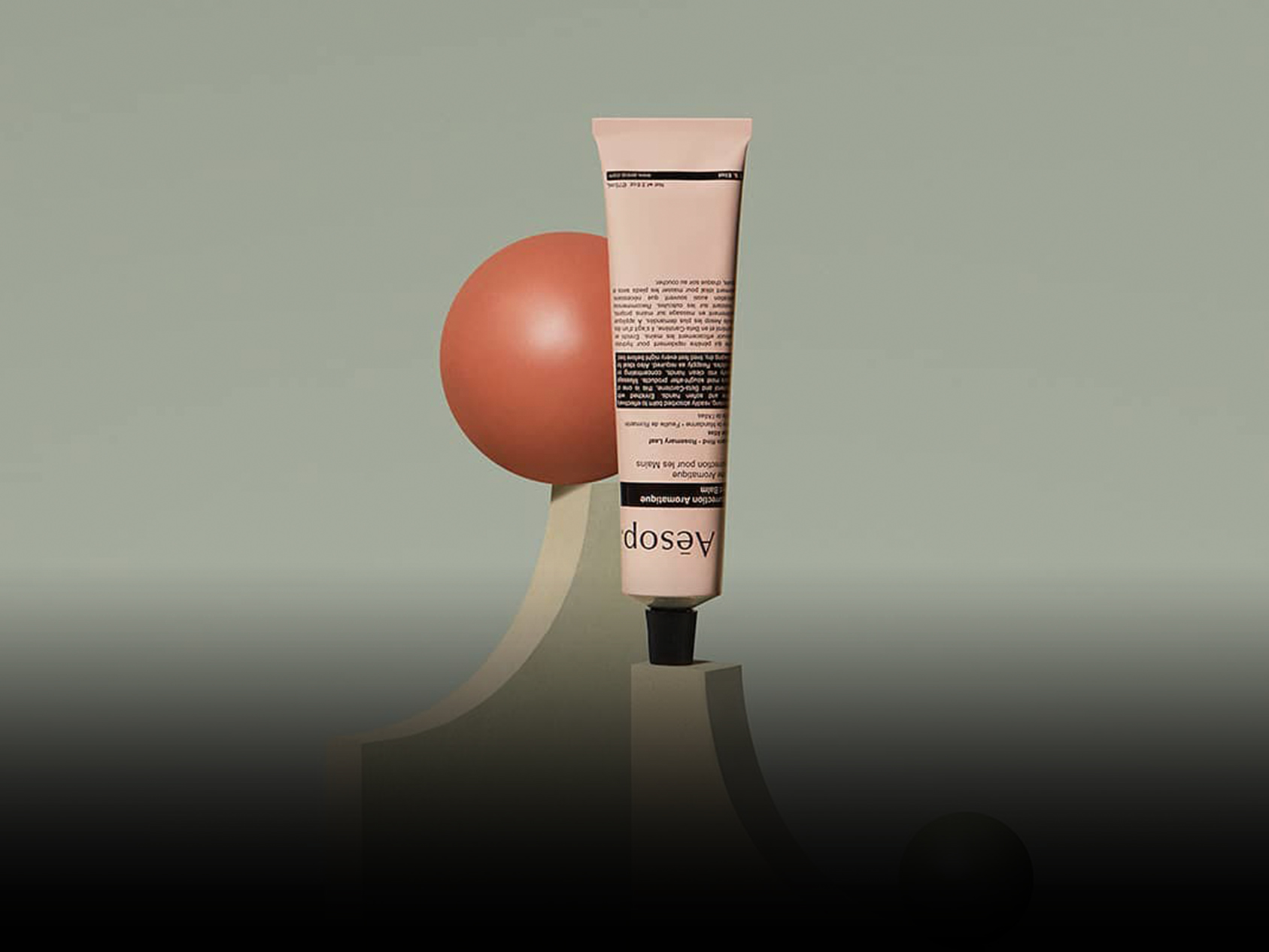 Combat Dryness With These Hand Creams All For Under £25