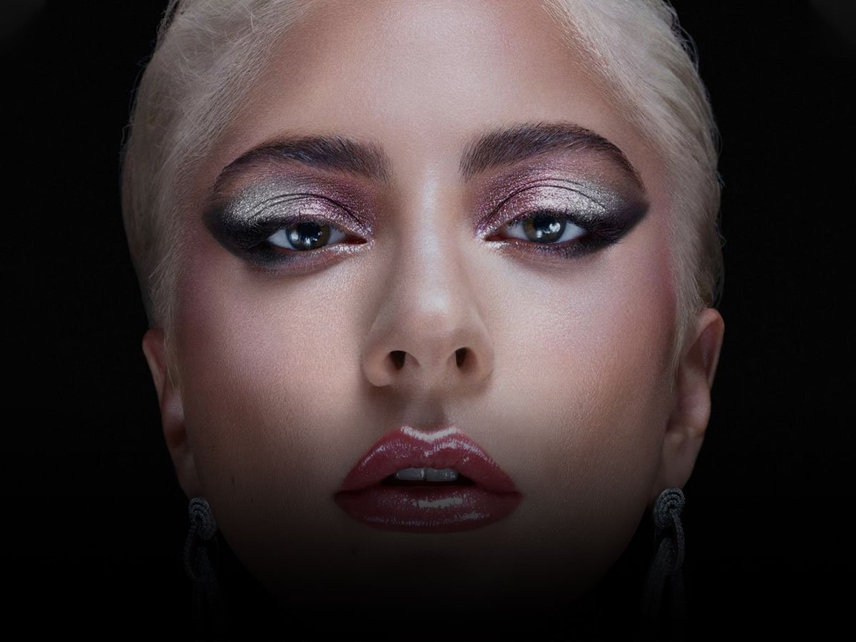 """Lady Gaga Says We Were """"Born This Way"""" With Her New Beauty Line"""