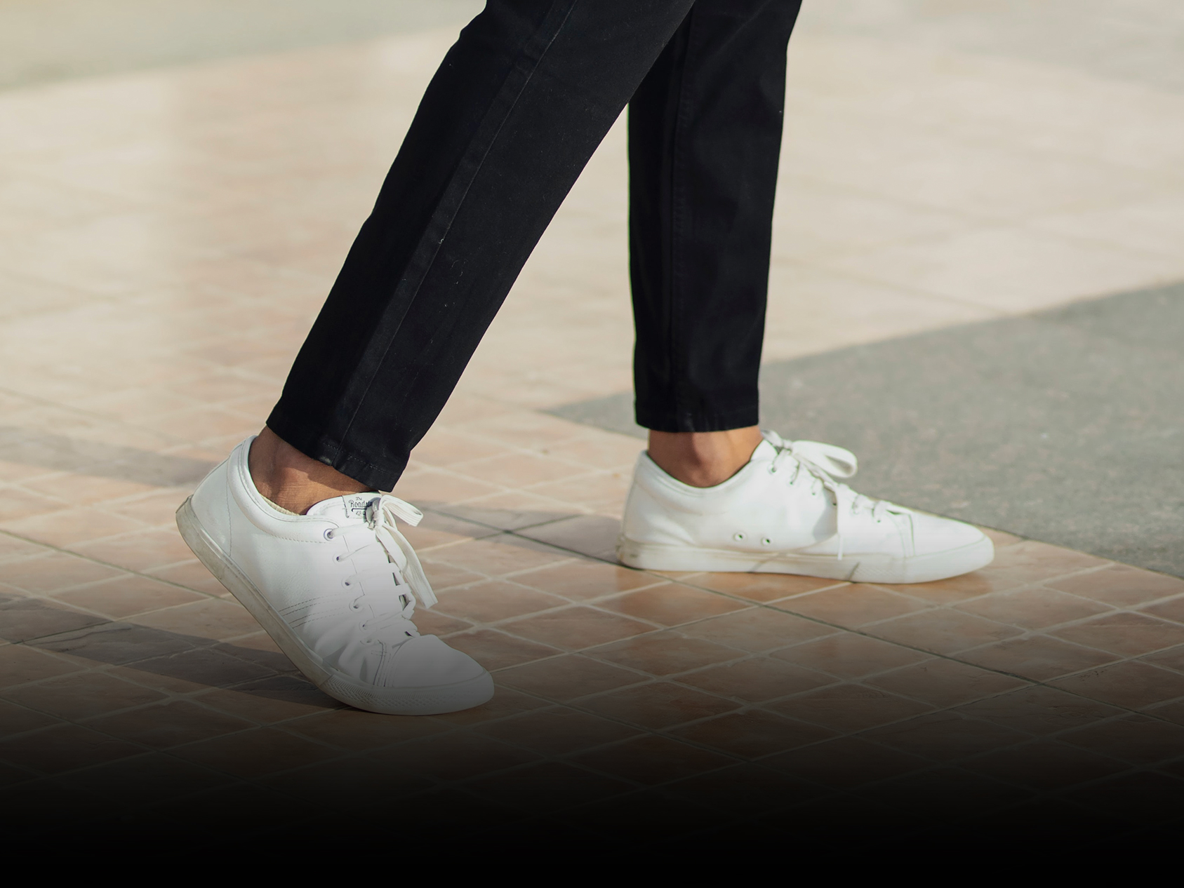 Must-Have Casual Men's Shoes That Aren't Sneakers