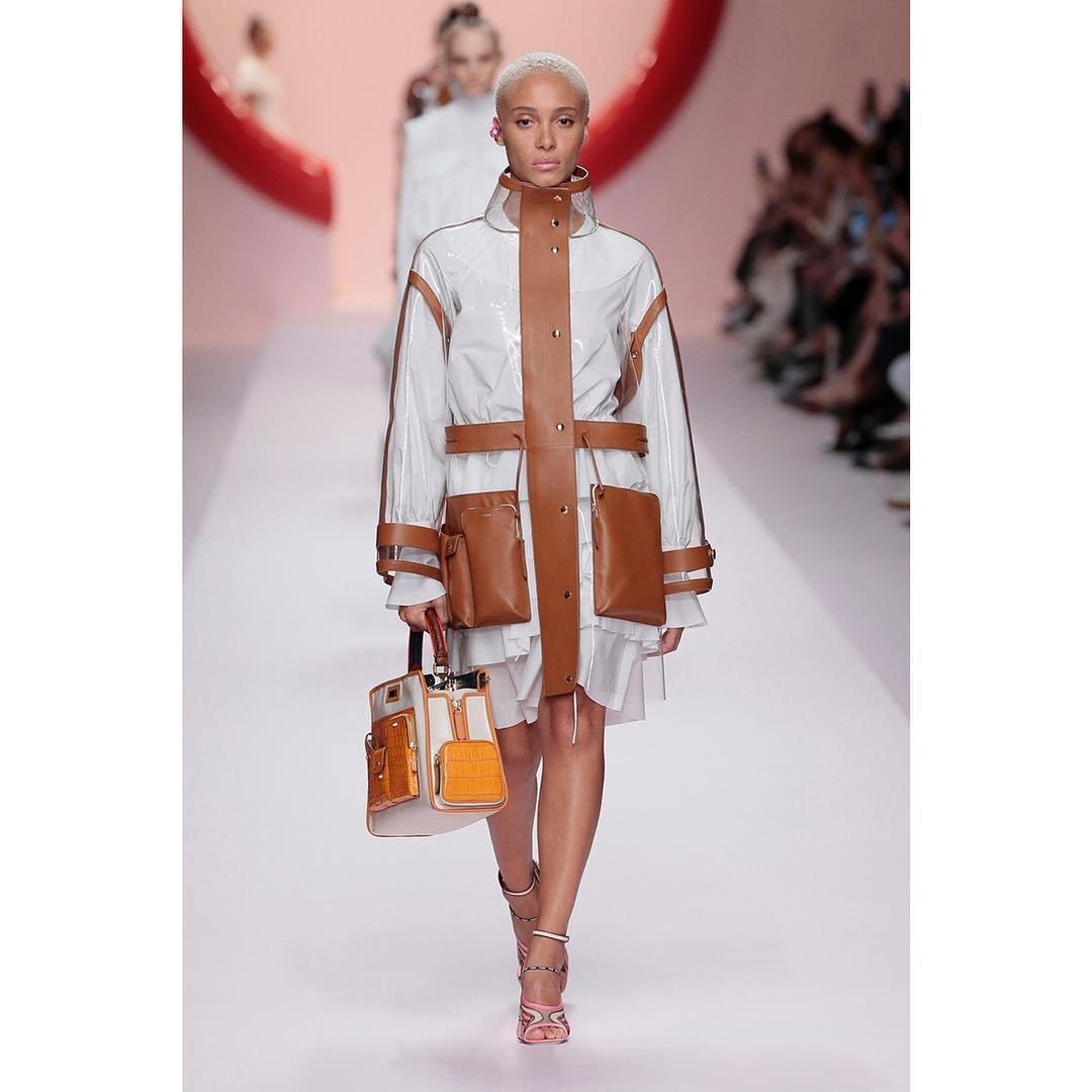Image result for raincoats designer