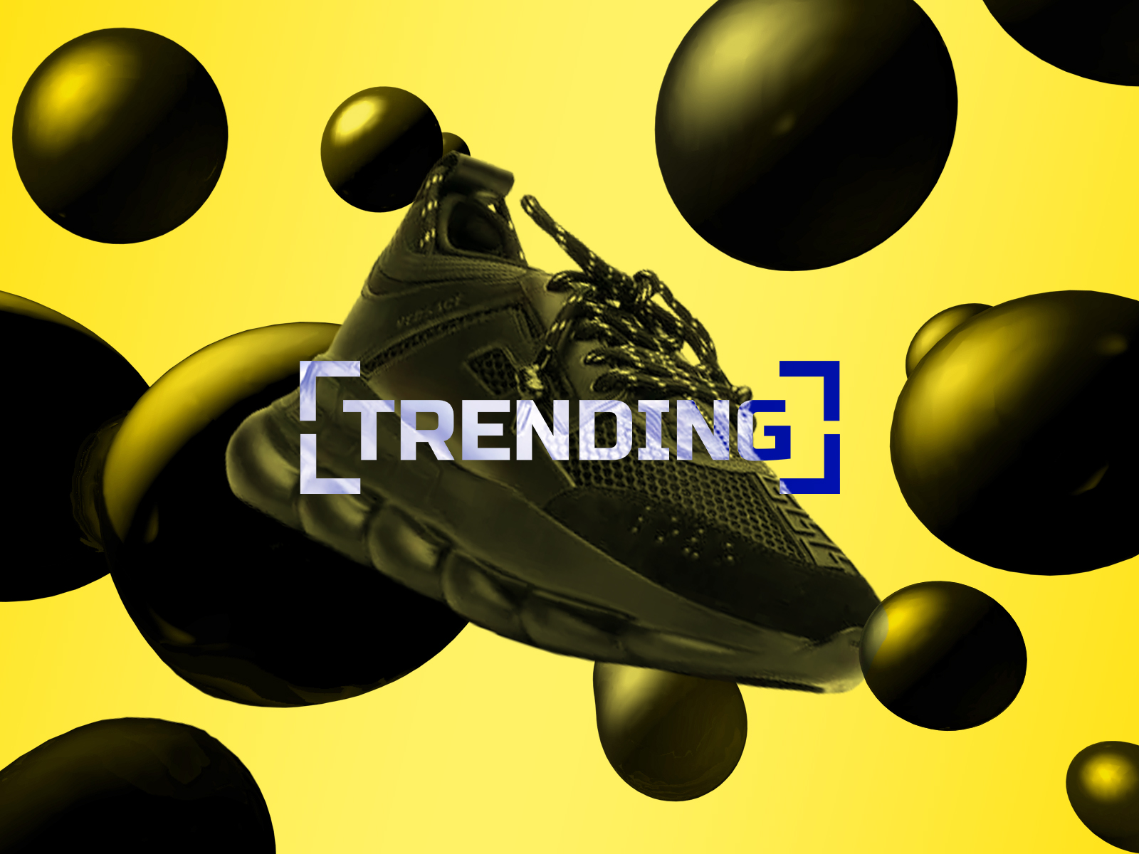 Music Fashion Trends | Fashion Trends 2020 | Post Kulture Trending mysnapp