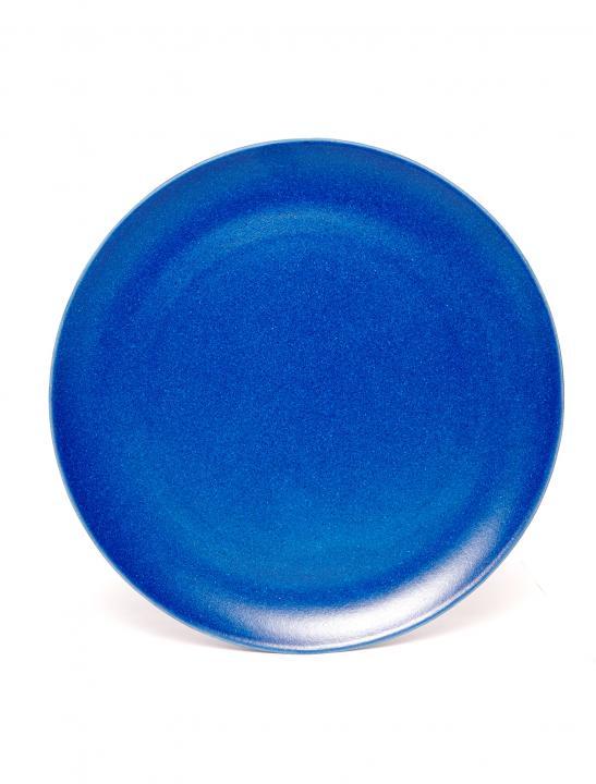 Coloured Plates - Celebrity Big Brother 2017