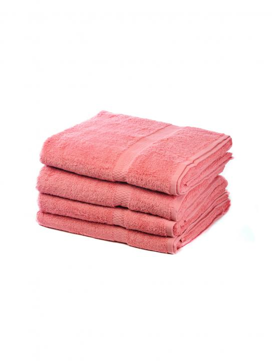 Luxury Towels - Celebrity Big Brother 2017