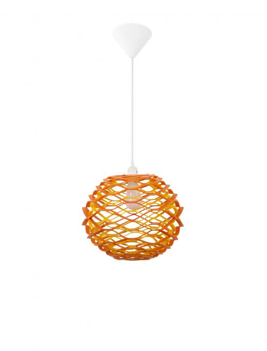 Modern Ceiling Lamp - Celebrity Big Brother 2017