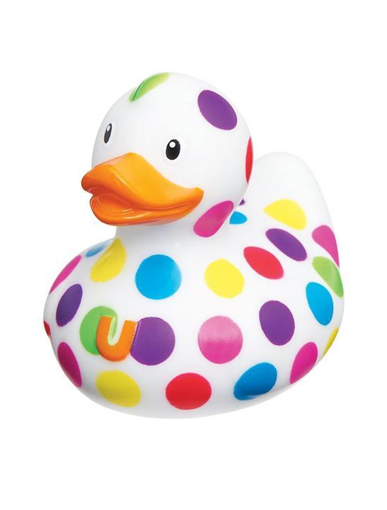 Pop Dot Duck - Celebrity Big Brother 2017