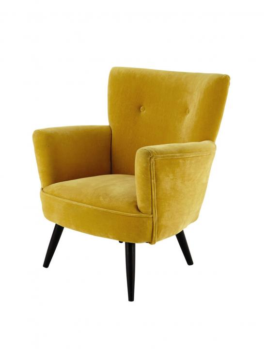 Hello Chair - Celebrity Big Brother 2017