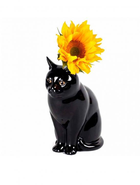 Animal Flower Vase - Big Brother 2017