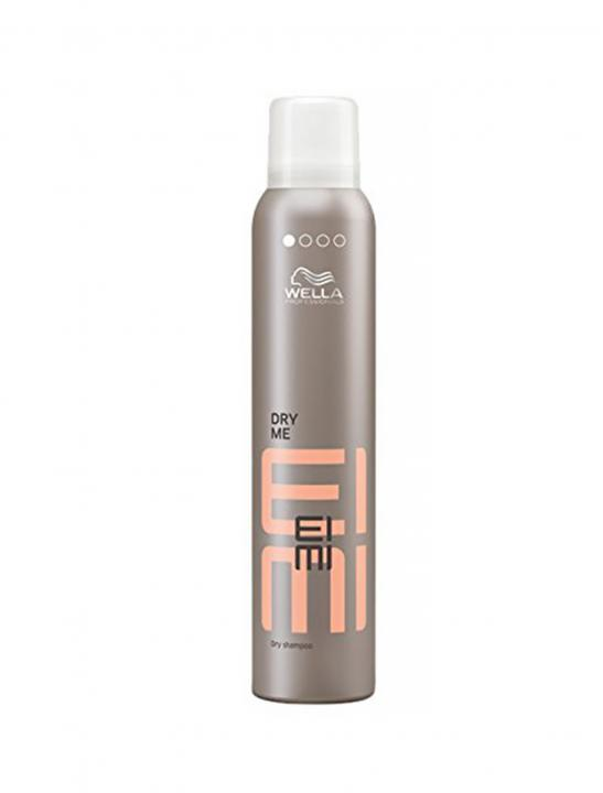 Eimi Dry Shampoo - Big Brother 2017