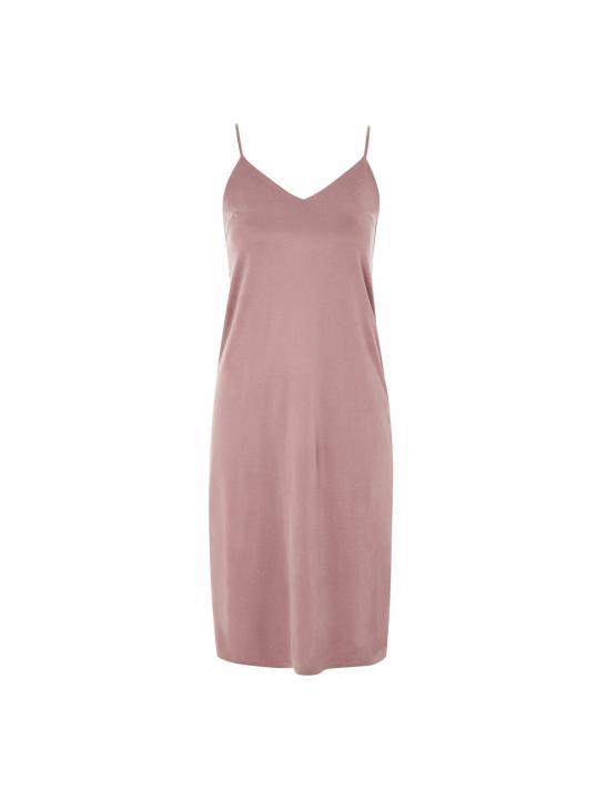 Slip Dress - Ruby Francis