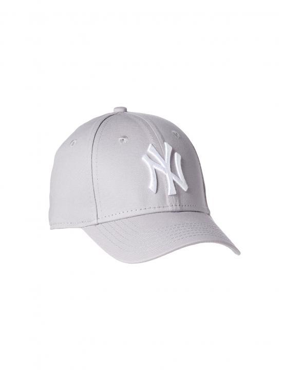 NY Yankees Cap - Lady Leshurr