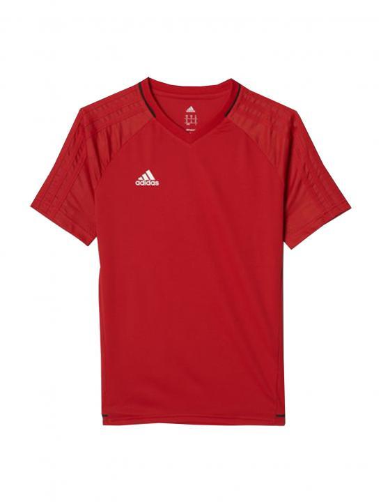 Boys T-Shirt - Lady Leshurr