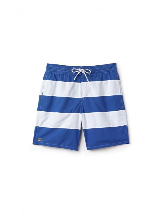 Swim Shorts - George Ezra