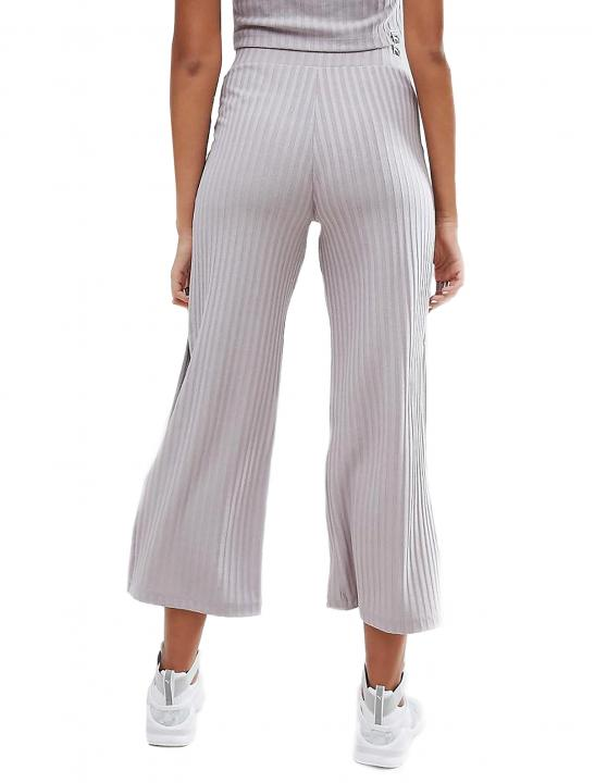 Ribbed Culottes - 5 After Midnight