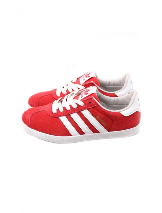 Unisex Gazelle Trainers - 5 After Midnight - Up In Here