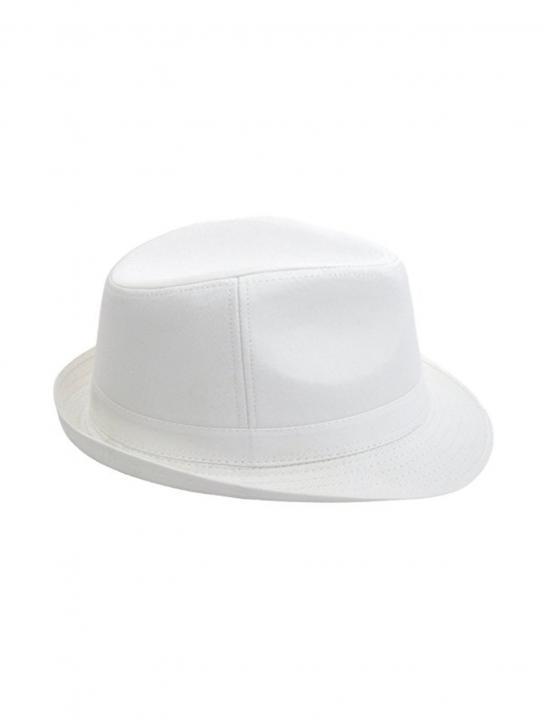 Classic Hat - Ella Eyre