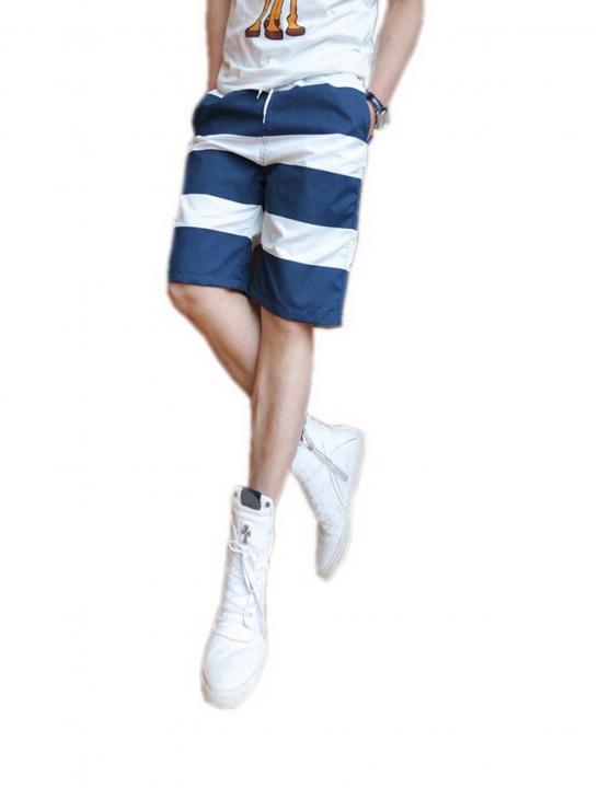 Beach Shorts - George Ezra - Don't Matter Now