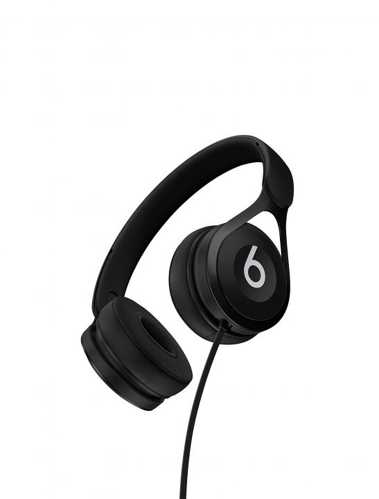 On-Ear Headphones Electronics & Computers Beats by Dr. Dre