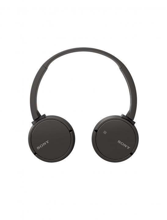 Bluetooth Headphones Electronics & Computers Sony