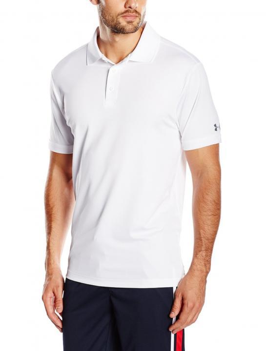Polo T - Shirt - Olly Murs, Louisa Johnson